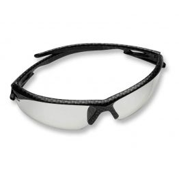 LANDING ZONE TACTICAL GLASSES CLEAR 2