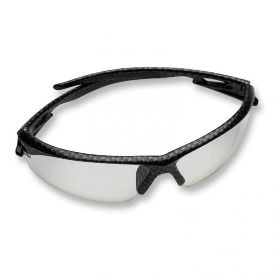 LANDING ZONE TACTICAL GLASSES CLEAR 1