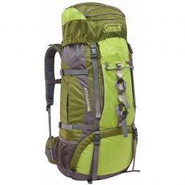 BACKPACK ATITLAN 50 L INT FRM COLORES VA 4