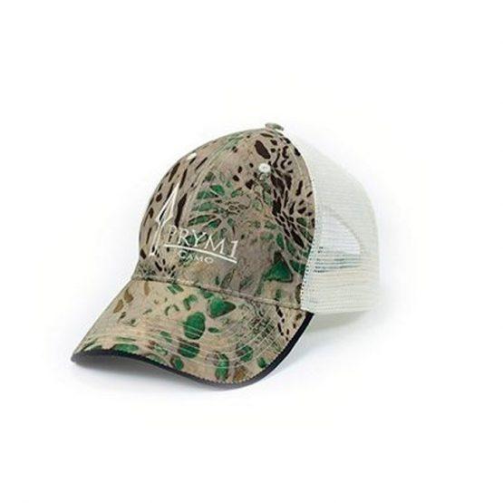 PRYM 1 MP CAMO HAT 1